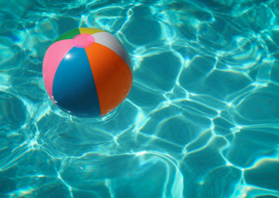 AJL-Pools-Ball-in-Pool