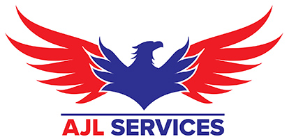 AJL Services | Pools | Concrete | Landscaping