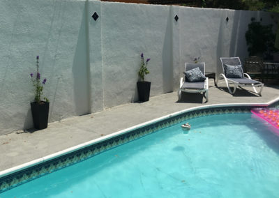 Concrete-Pool-Deck-After-1200w
