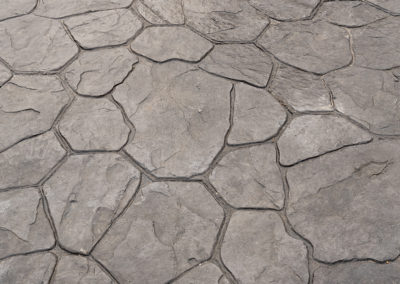 Landscaping-Concrete-Stamp