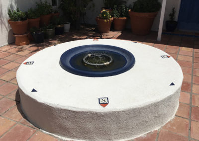 Landscaping--Custom-Waterfountain-1200w